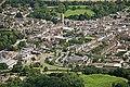 Cirencester - geograph.org.uk - 1194773.jpg