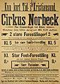 Cirkus Norbeck - Paa Clausen-Enget ved Kiken (30082971210).jpg