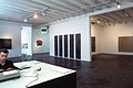 Cirrus Gallery, Downtown Los Angeles.jpg
