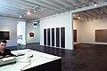 Cirrus Gallery, Downtown Los Angeles.jpg