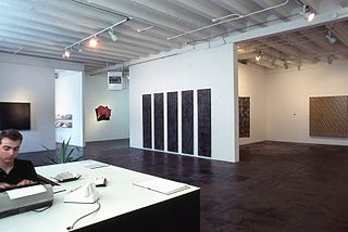 File:Cirrus Gallery, Downtown Los Angeles jpg - Wikimedia Commons