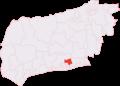 Cissbury (electoral division).png