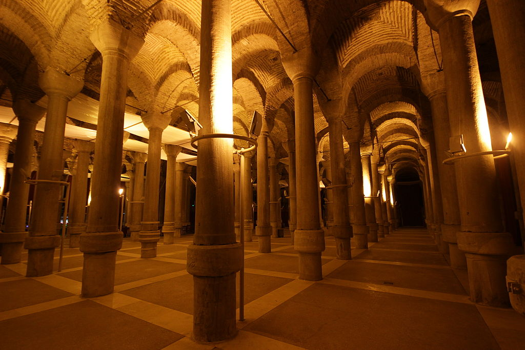 Cistern of Philoxenos.JPG