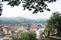 City - panoramio (3).jpg