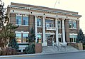 City Hall - Klamath Falls Oregon.jpg