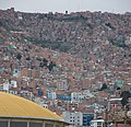City of La Paz, Bolivia (3275009428).jpg