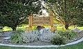City of Orem Arboretum (43450102754).jpg