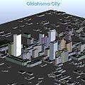 City rendering.jpg