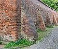 City wall in Wittstock Dosse (2).jpg
