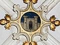 Clé de voûte de l'église de Coligny (10).jpg