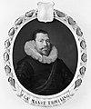 Claes Maertensz Thoveling (gest. 1625), gekozen in 1619 Rijksmuseum SK-A-4493.jpeg