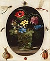 Clara Peeters - Still Life with Flowers Surrounded by Insects and a Snail - 2018.144.1 - National Gallery of Art.jpg