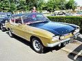 Classic Car Show (15021201445).jpg