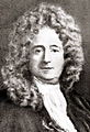 Claude-Michel Bégon de la Cour.jpg