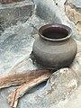 Clay pot 2.jpg