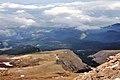 Clear Creek County, CO, USA - panoramio (4).jpg