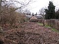 Cleared allotment plot - geograph.org.uk - 1342283.jpg