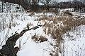 Cleveland Clinic Wellness 01 - Euclid Creek.jpg