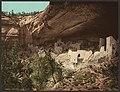 Cliff Palace, Mesa Verde-LCCN2008678195.jpg