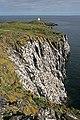Cliffs at Green Face - geograph.org.uk - 1925567.jpg