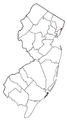 Cliffside Park, New Jersey.png