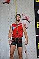 Climbing World Championships 2018 Speed Eighth-finals (BT0A6044).jpg