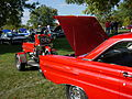 Clinton Fall Festival Car Show 2012 (8036924497).jpg