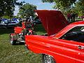 Clinton Fall Festival Car Show 2012 (8036924497).jpg
