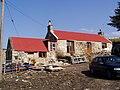 Clunybeg cottage - geograph.org.uk - 394750.jpg