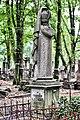 Cmentarz żydowski 0073.jpg