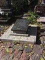 Cmentarz Rzymskokatolicki w Suwałkach (23).JPG