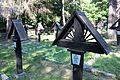 Cmentarz nr 60 na Magurze Małastowskiej (1).JPG