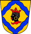 Coat of arms of Wörth