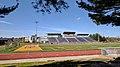 Coach Wackar Stadium Field.jpg