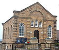 Coal aston Methodist Chapel.jpg