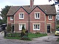 Coalpit Lane Cottages - geograph.org.uk - 1223176.jpg