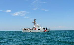 Coast-Guard-Cutter-Marlin