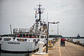 Coast Guard Cutter Vigorous arrives at new home port 140731-G-RT555-721.jpg