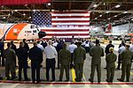 Coast Guard holds 30th anniversary remembrance ceremony for fallen CG1473 aircrew 161102-G-GW487-1001.jpg