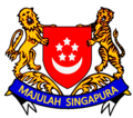 Coat of Arms Singapore 1965.png