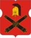 Fili-Davydkovo縣 的徽記