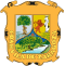 Coat of arms of Coahuila.svg