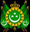 شخصيات تاريخية عربية ملوك _اسرة