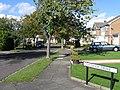 Coatham Drive, Hartlepool - geograph.org.uk - 2099045.jpg
