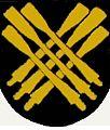 Coats of Arms Vehmersalmi Kuopio Finland.jpg
