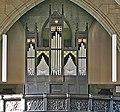 Coburg St. Augustin Orgel.jpg
