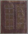 Codex Aureus (A 135) p178.tif