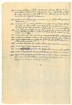Codex Mendoza folio??.jpg