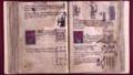 Codice Aubin Folio 59.png