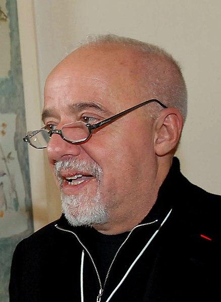 File:Coelhopaulo26012007-1.jpg